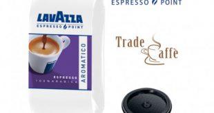 قیمت عمده قهوه