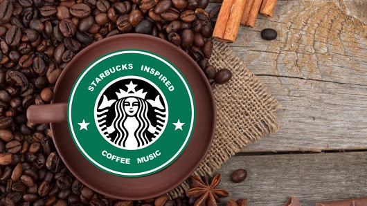 انواع قهوه استارباکس