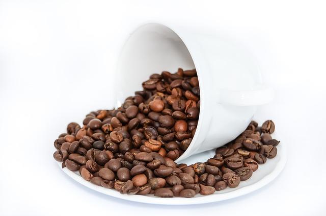 قهوه ساز نوا 140