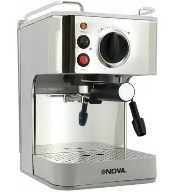 قیمت قهوه ساز نوا