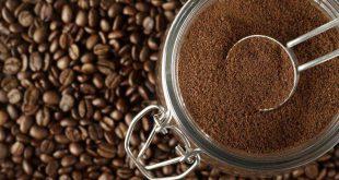 خرید عمده قهوه