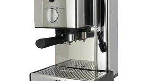 قهوه ساز نوا Nova