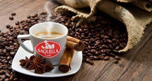 قهوه ساکوالا