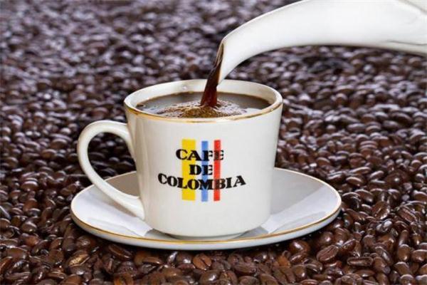 قیمت قهوه عربیکا کلمبیا