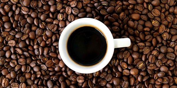 قهوه ارزان