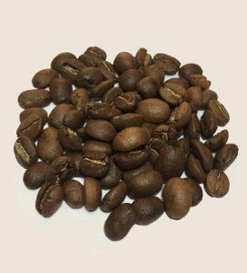 خرید عمده قهوه پلنتیشن