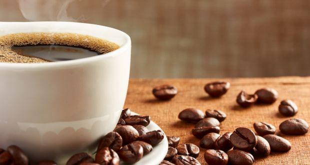 قهوه روبوستا برزیل