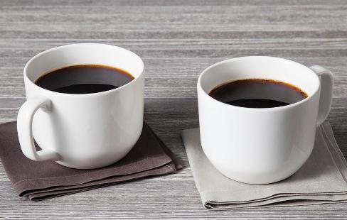 فروش عمده قهوه هسته خرما