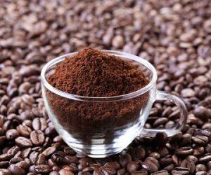 قهوه پلنتیشن