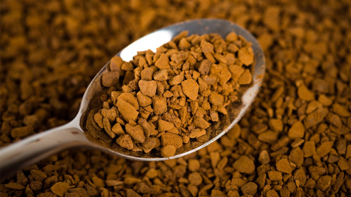 قیمت فروش قهوه گلد اکوادور