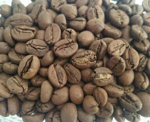 مرکز پخش قهوه اندونزی