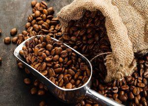 فروش قهوه هندوراس
