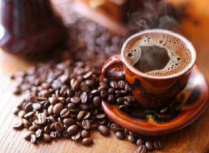 قیمت دانه قهوه کاستاریکا