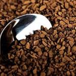 قهوه فوری کلاسیک هند