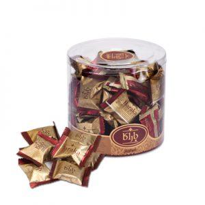 انواع شکلات باراکا