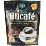 قیمت قهوه علی کافه