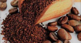 پودر قهوه اسپرسو مرغوب
