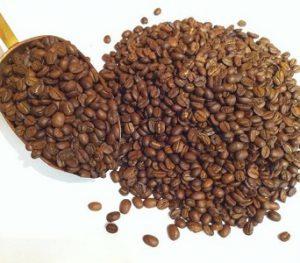 قهوه پرو