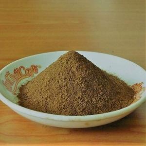 پودر قهوه گلد هند
