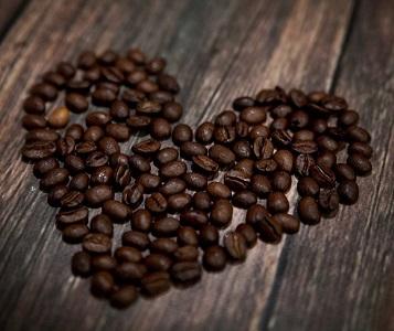 قهوه چین مرغوب
