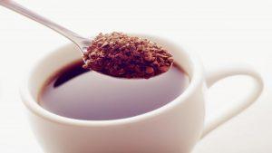 فروش عمده قهوه گلد اکوادور