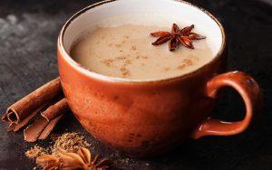 چای ماسالا هندی مرغوب