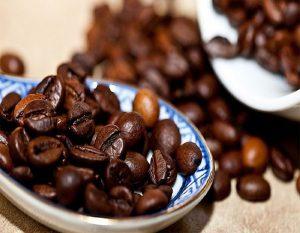 قهوه مانسون مالابار