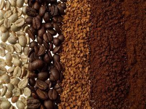 نرخ روز قهوه پلنتیشن