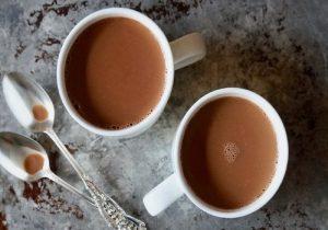 چای ماسالا شاهسوند
