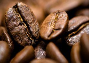 پودر قهوه اسپرسو فله