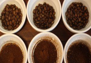 پودر قهوه فوری کلاسیک