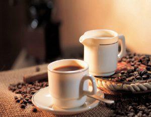 فروش فوق العاده قهوه چین