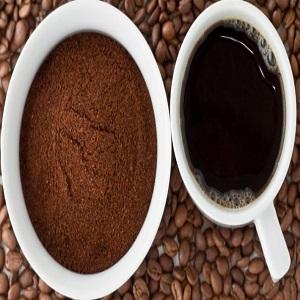 پودر قهوه کلاسیک برزیل