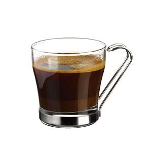 قهوه چین فله