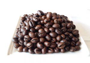 قهوه پی بی درجه یک