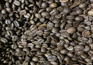 فروش قهوه چری