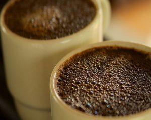 سایت فروش قهوه چین