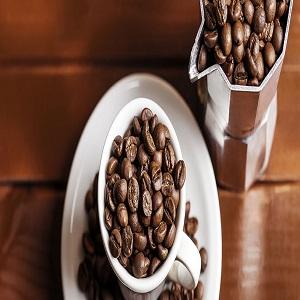 مرکز تولید قهوه کاستاریکا