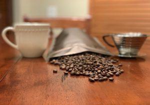 خرید آنلاین قهوه هندوراس