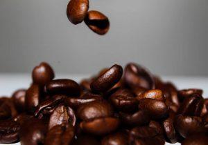 فروش عمده قهوه کلمبیا