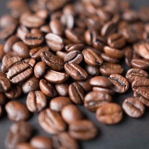 قیمت عمده قهوه کنیا
