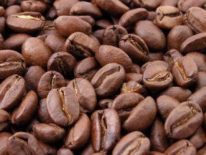 قهوه در ایران