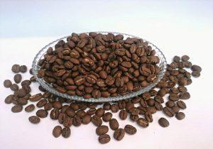فروش قهوه نیکاراگوئه