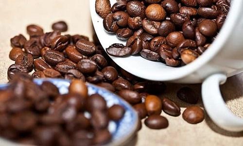 خرید قهوه ترک اصل