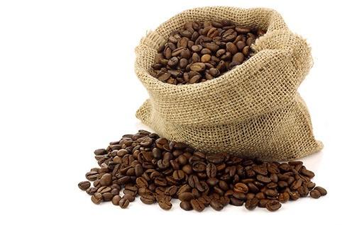 فروشگاه عرضه قهوه