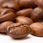پخشکننده دانه قهوه اسپرسو