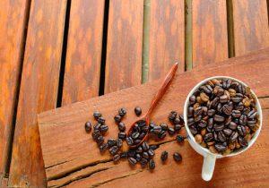 قهوه سوماترا