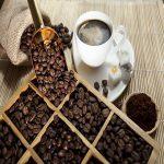 قهوه کاستاریکا ارزان