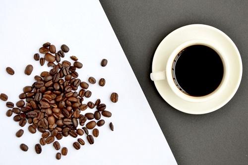 خریدار قهوه برزیل