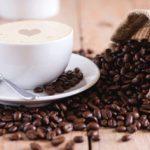 فروش قهوه اینترنتی
